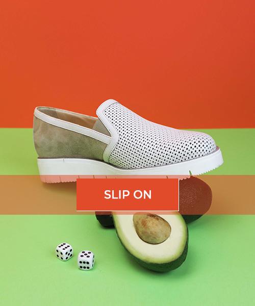 scarpe in vera pelle modello inglesina